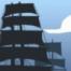 Lektion 25 - Begrüßung der Schiffe