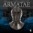 Men at Arms - Römische Republik