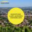 Wie verkauft man ein Haus in Heilbronn und Umgebung?