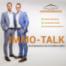 Die Zukunft von Gewerbeimmobilien! Talk mit Ramona Perfetti