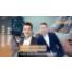 Digitalisierung in der Immobilienbranche - Talk zwischen Florian Mosler und Michael Pellinghoff