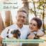 Interview_Haarstyling am Hochzeitstag, was solltest du beachten? Nadja Panholzer